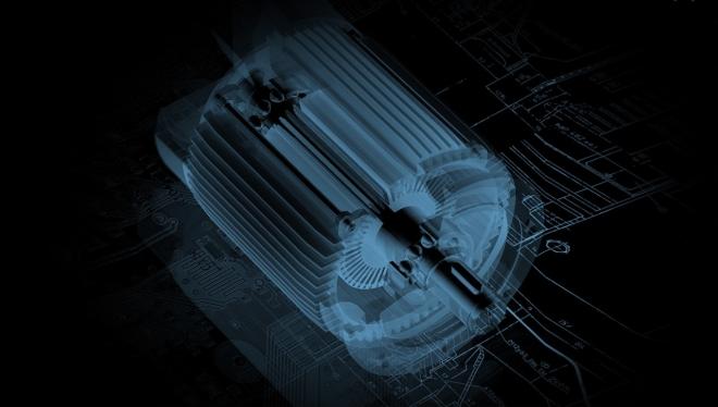 фото мотора крета