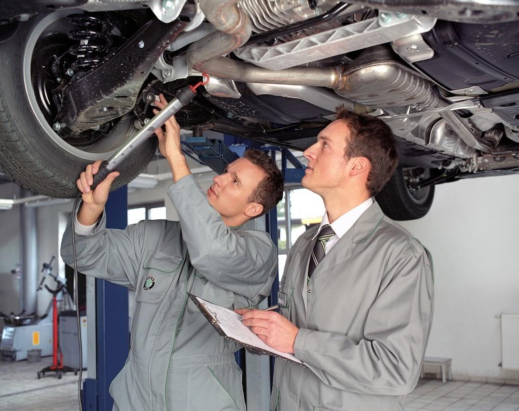 Hyundai Creta расход топлива. Обслуживание автомобиля