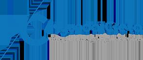 Кроссовер Hyundai Creta (Хендай Крета): комплектации, цены, отзывы, фото и видео.