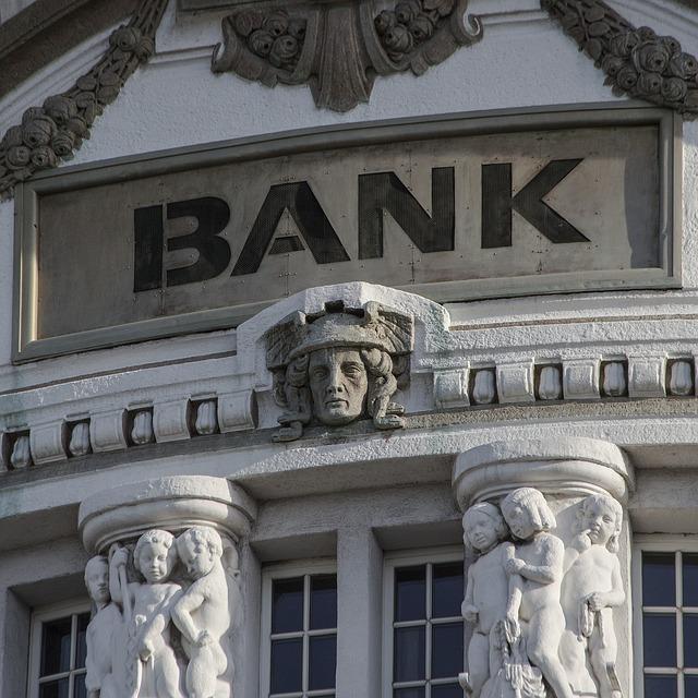 Хендай грета в кредит