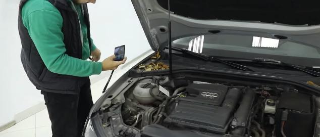 оценка авто на карпрайс