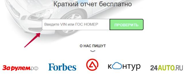 adaperio.ru