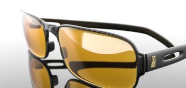 Солнечные очки для водителей