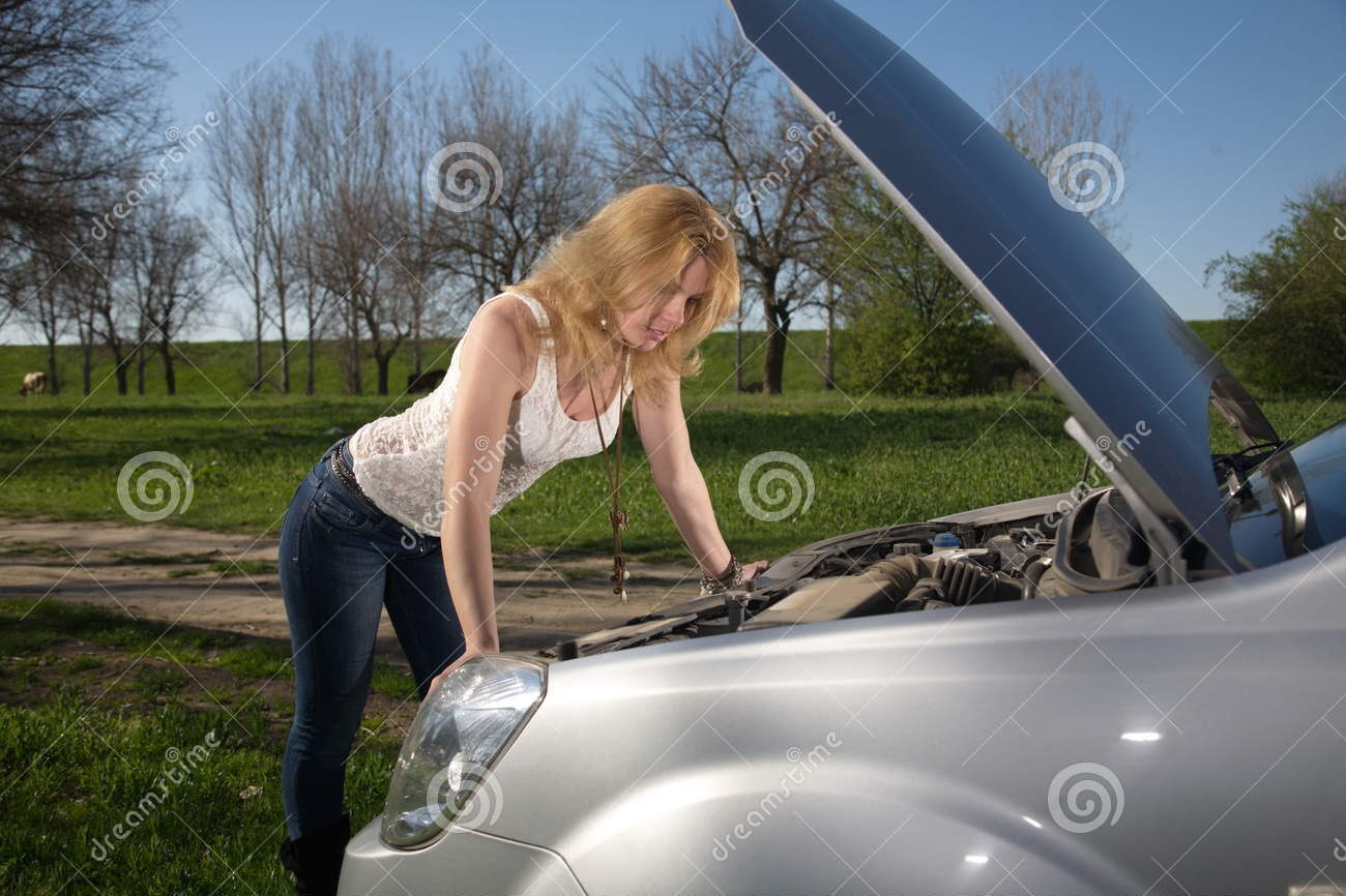 хорошие моторное масло двигателя